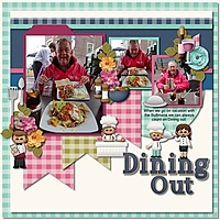 CT_BGD_2020_Book_2_-_Miss_Fish_Templates2020_-_Our_Life_Templates_03_BGD_Dinning_Out_600.jpg