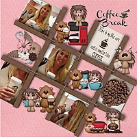 CT_Boomersgirl_Design_2017_Book_2_Coffee_and_Cocoa_-_600_1.jpg