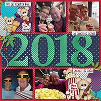 CT_Boomersgirl_Design_2017_Book_2_Copy_Better_together_with_CoT_Winter_Mis_Temp-.jpg