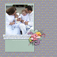 DFD_QuoteMe4_V3_copy_with_BGD_Adoption_is_Love.jpg