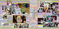 Easter-Double-Page-web.jpg