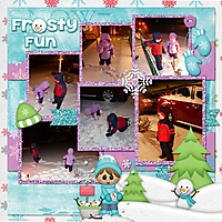 Frosty-Fun-web.jpg