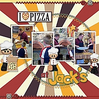 Jacks-pizza_copy.jpg