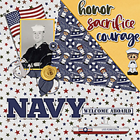 Navy-Hero-web.jpg