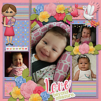 RachelleL_-_Adoption_Is_Love_by_BGD_-_PF_Amazing_Life_tmp4_by_MFish_SM.jpg