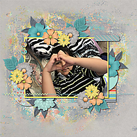RachelleL_-_His_First_Year_by_BGD_-_Miss_Mel_October_Templates_3_-_1_SM.jpg