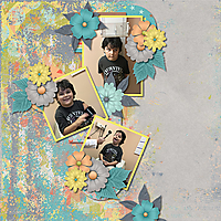 RachelleL_-_His_First_Year_by_BGD_-_Miss_Mel_October_Templates_3_-_2_SM.jpg