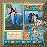RachelleL_-_Jonah_and_the_Whale_by_BGD_-_Temp_PicturePerfect80_by_Aprilisa_01_SM.jpg