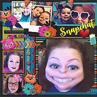 RachelleL_-_Social_Creatures_by_BGD_-_DOUBLE_IT_UP_BLOCKED_3_Temp_1_L_by_Cindy_Schneider_SM.jpg