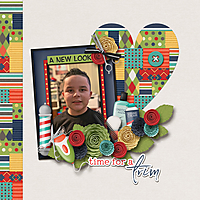 RachelleL_-_Time_For_A_Trim_by_BGD_-_Patchwork_1_tmp2_by_Aimee_600.jpg