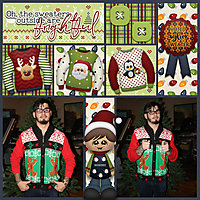 RachelleL_-_Ugly_Christmas_Sweater_by_BGD_-_BnP_Merry_and_Bright_03_SM.jpg