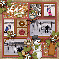 RachelleL_-_Winter_Is_In_The_Air_by_BGD_-_Holidays_Building_Blocks_2_tmp2_by_MFish_600.jpg