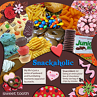Snack_Attack-BGD-RS.jpg