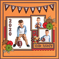 TURKEY-AND-TOUCHDOWNS600.jpg