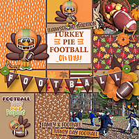 Thanksgiving-football-copy.jpg