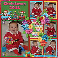 Tinci_Amye_Jan2_4-and-Holiday-Toy-Shop-by-BGD.jpg