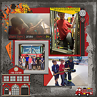 Ty-Fire-Station-SwL_WeeklyLifeTemplate27_Right.jpg