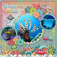 Under-the-Sea-BoomersGirl-g.jpg