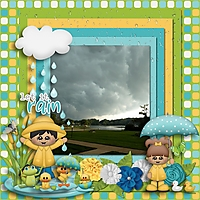 Windsor_2018_Project_Workbook_BGSpring_Showers_With_COT_Temp_Framed_D_-_600_1.jpg