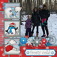 bgd_dd_Liz_and_family_Frosty_Cold.jpg