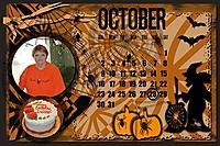 Sept16desktopchallenge-000-Page-1.jpg