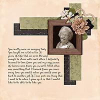 legacy-page1.jpg