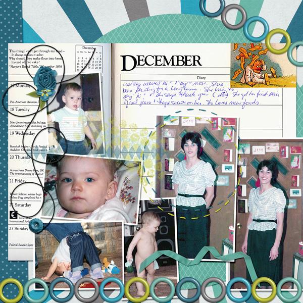 week of 12/17/1984