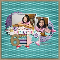 2015_05_Happy-6th.jpg