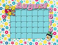 August-Sum-Up-Calendar.jpg
