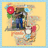 Autumn-Friends.jpg