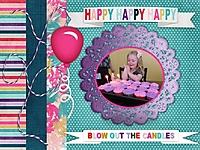 Birthday_Wishes_-_June_2016_Mini_Kit_Challenge.jpg