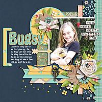 Bugsy_webjmb.jpg