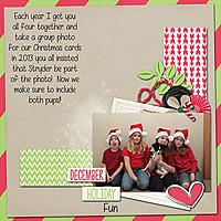 DecemberHolidayFun-NS_December.jpg
