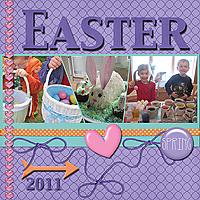 Easter2011web1.jpg