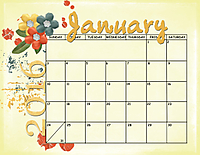 January-2016-sum-up-calendar.jpg