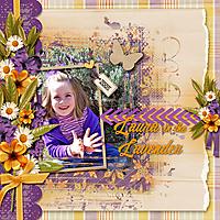 Laura-in-the-Lavender_webjmb.jpg