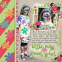 Little-Miss-Paint-Splot_webjmb.jpg