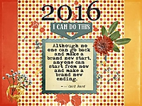 Resolution_for_2016_-_January_2016_Mini_Kit_Challenge.jpg