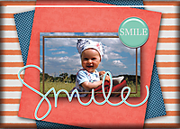Smile310.jpg