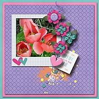 Spring_is_in_the_air1.jpg
