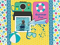 Summer_Fun_-_August_2016_Mini_Kit_Challenge.jpg