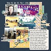 Week_18_Apr_25-_May_1.jpg