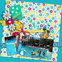 Welcome-summer.jpg