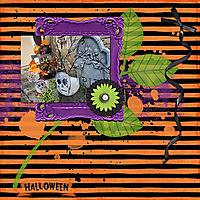 making_halloween.jpg
