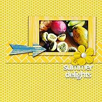 summer-delights_webv.jpg