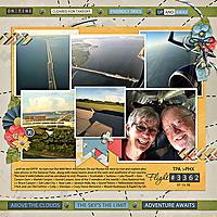 15-Leaving-on-a-jet-plane-tDFD_FindingJoy4-copy.jpg