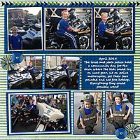 2014_April_Policeweb.jpg