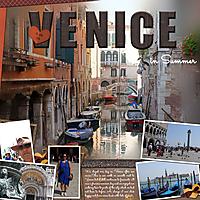 2016W26-Venice_in_Summer.jpg