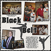 2016_AJ_Black_Beltweb.jpg