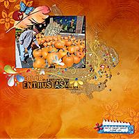colorful_pumpkinswebv.jpg